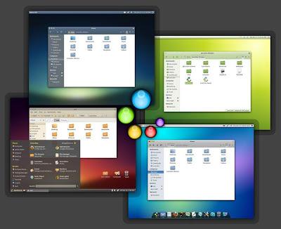themes-ubuntu-shell-unity